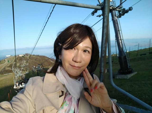 f:id:hikarireinagatsuki:20201103113258j:image