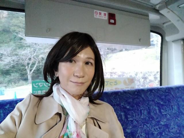 f:id:hikarireinagatsuki:20201103113640j:image