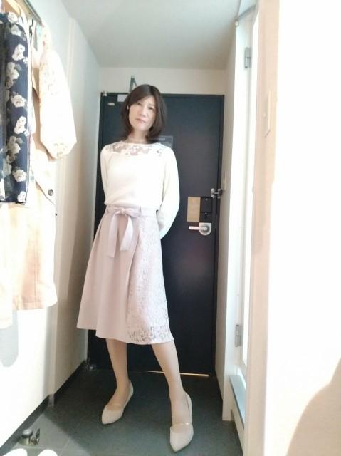 f:id:hikarireinagatsuki:20201103113832j:image