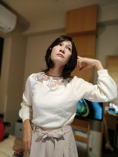 f:id:hikarireinagatsuki:20201103113852j:image