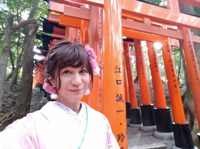 f:id:hikarireinagatsuki:20201103114247j:image