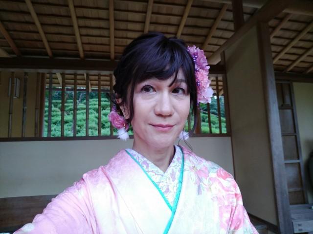 f:id:hikarireinagatsuki:20201103114345j:image
