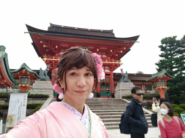 f:id:hikarireinagatsuki:20201103114652j:image