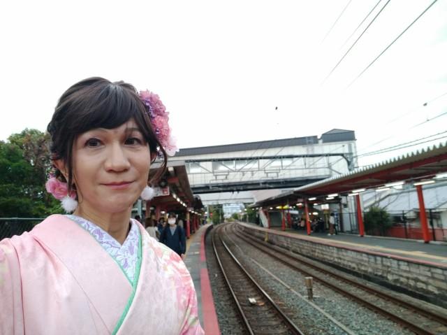 f:id:hikarireinagatsuki:20201103114716j:image
