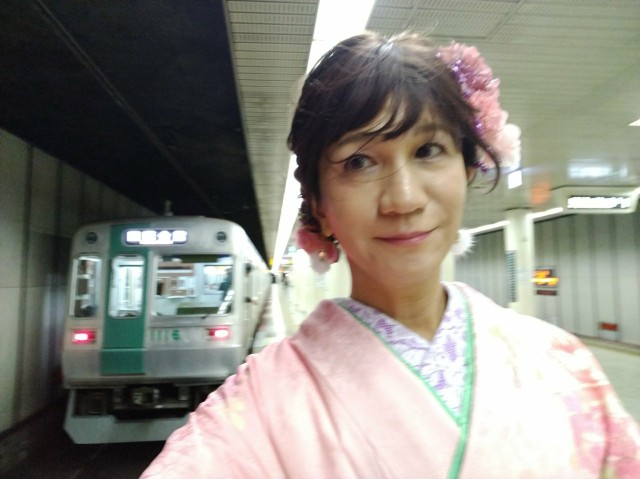 f:id:hikarireinagatsuki:20201103114809j:image