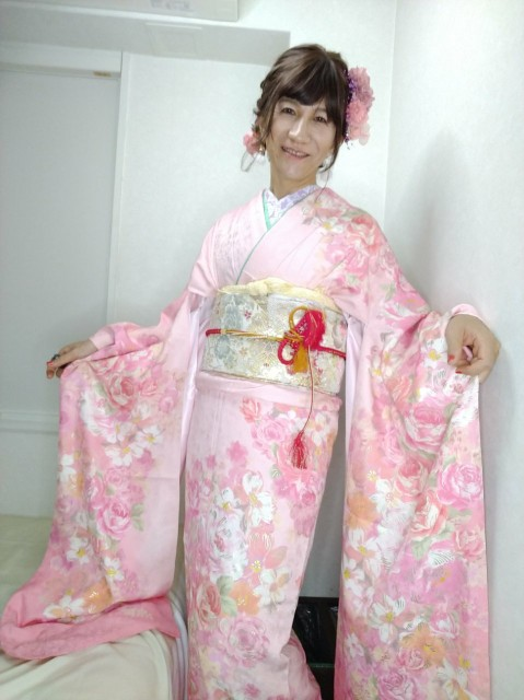 f:id:hikarireinagatsuki:20201103115026j:image