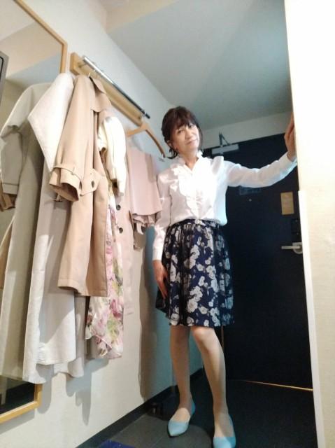 f:id:hikarireinagatsuki:20201103115228j:image