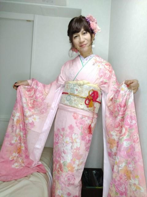 f:id:hikarireinagatsuki:20201103115557j:image