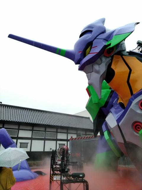 f:id:hikarireinagatsuki:20201103185204j:image