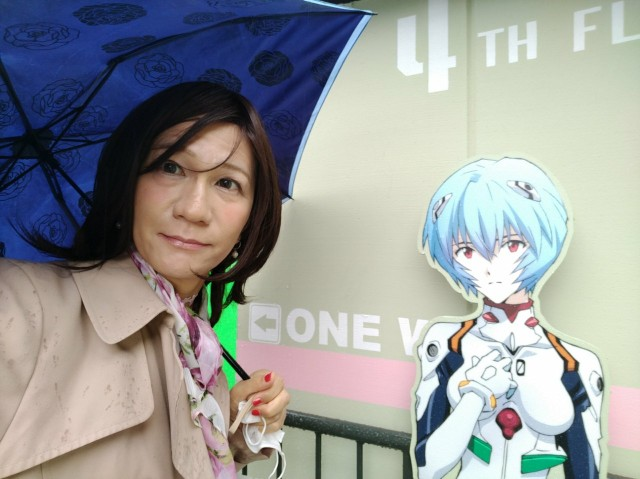 f:id:hikarireinagatsuki:20201103185744j:image