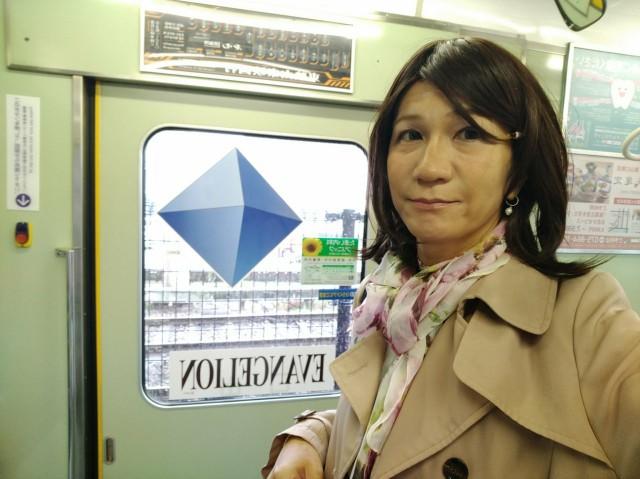 f:id:hikarireinagatsuki:20201104080449j:image