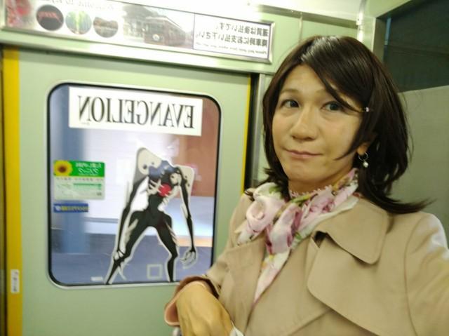f:id:hikarireinagatsuki:20201104080521j:image