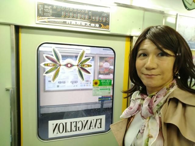 f:id:hikarireinagatsuki:20201104080541j:image
