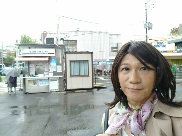 f:id:hikarireinagatsuki:20201104080723j:image