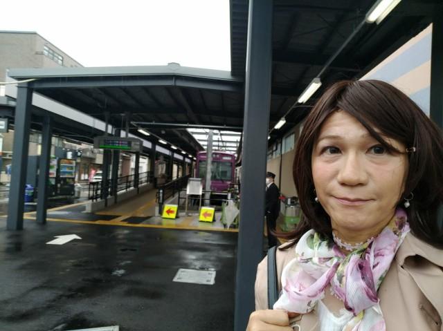 f:id:hikarireinagatsuki:20201104080739j:image