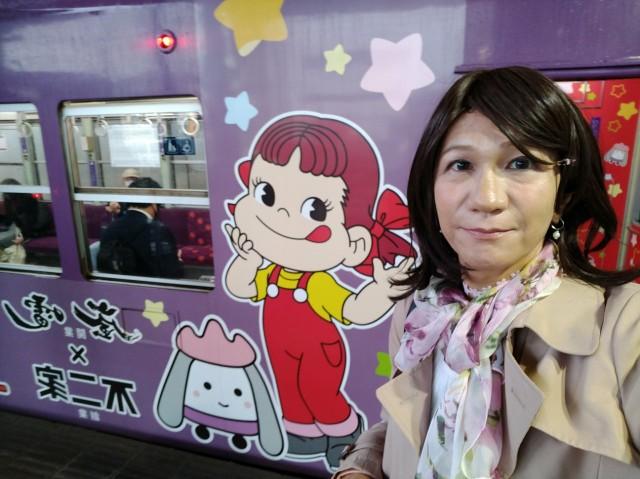 f:id:hikarireinagatsuki:20201104080837j:image