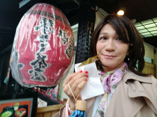 f:id:hikarireinagatsuki:20201104081143j:image
