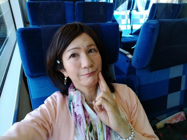 f:id:hikarireinagatsuki:20201104082348j:image