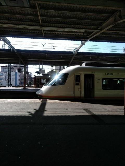 f:id:hikarireinagatsuki:20201104082415j:image