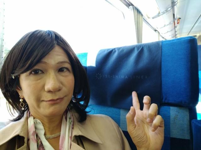 f:id:hikarireinagatsuki:20201104082442j:image