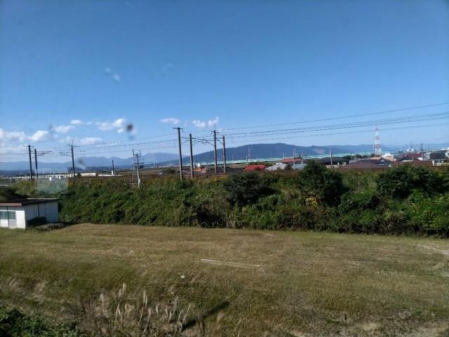 f:id:hikarireinagatsuki:20201104111652j:image