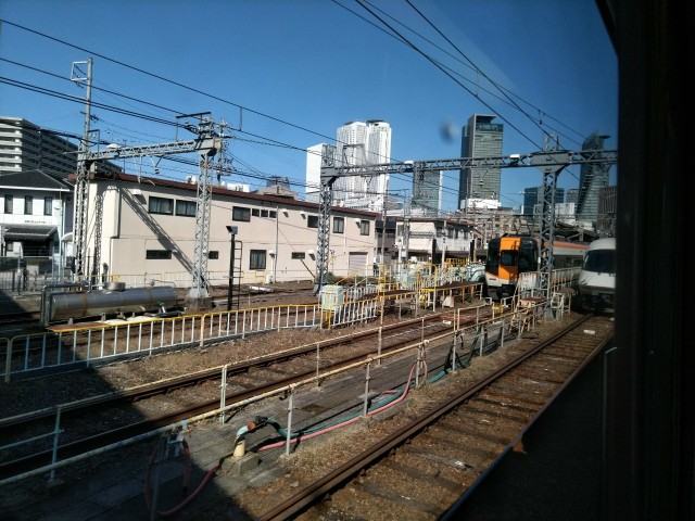 f:id:hikarireinagatsuki:20201104111707j:image