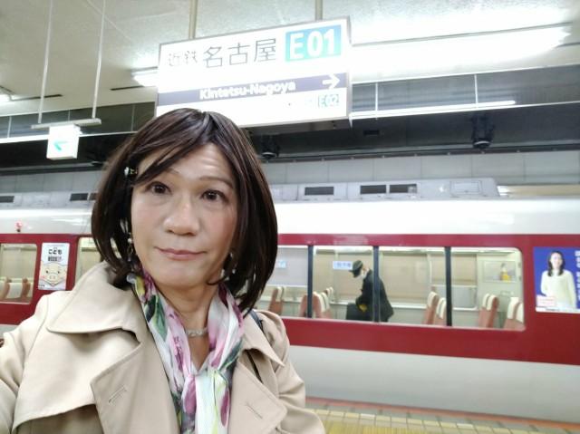 f:id:hikarireinagatsuki:20201104111748j:image