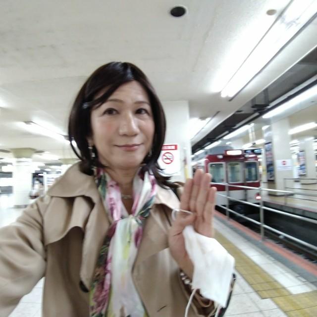 f:id:hikarireinagatsuki:20201104111802j:image