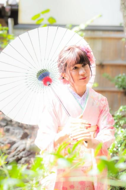 f:id:hikarireinagatsuki:20201104121753j:image