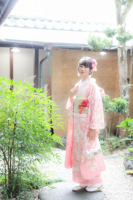 f:id:hikarireinagatsuki:20201107215138j:image
