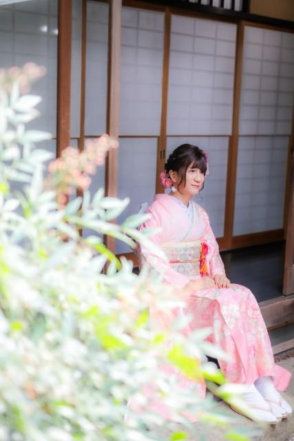 f:id:hikarireinagatsuki:20201107215235j:image