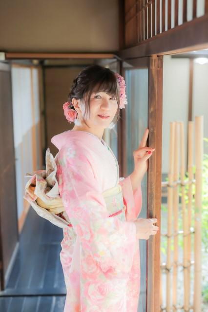 f:id:hikarireinagatsuki:20201107215615j:image