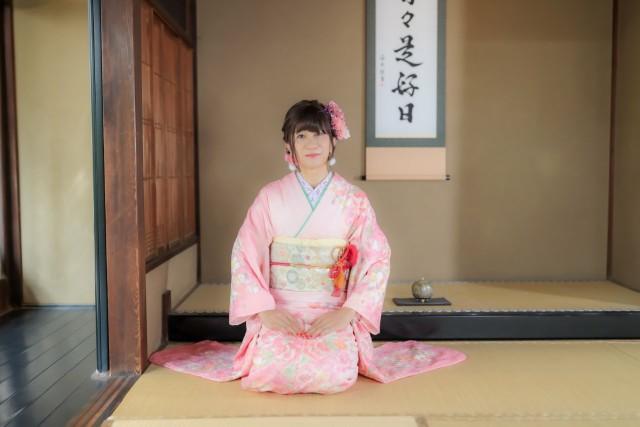 f:id:hikarireinagatsuki:20201107215750j:image
