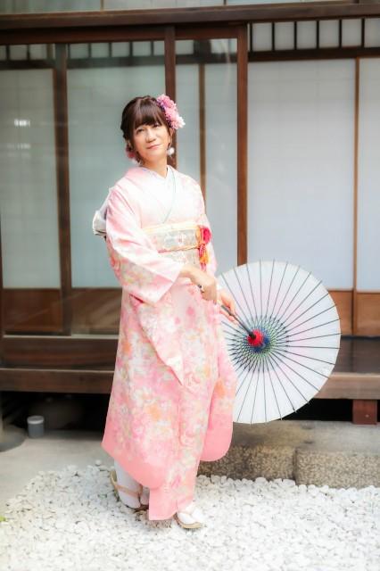 f:id:hikarireinagatsuki:20201107215908j:image
