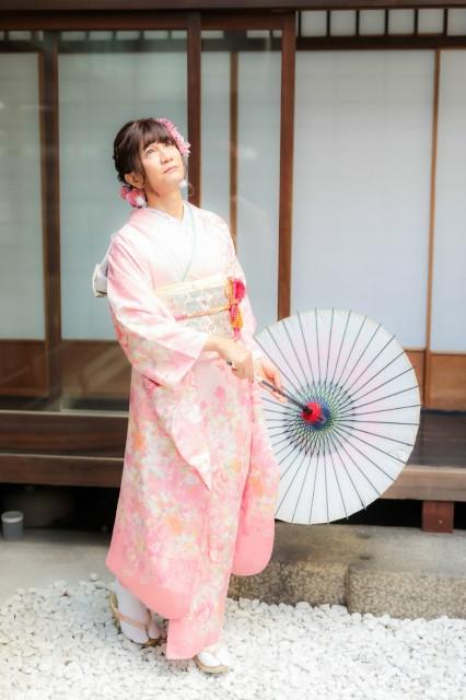 f:id:hikarireinagatsuki:20201107215941j:image