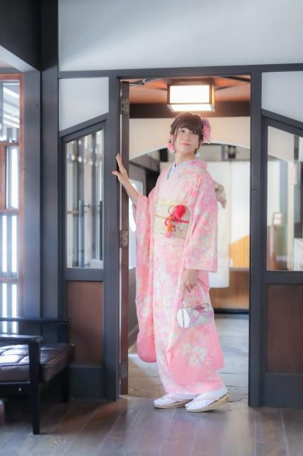 f:id:hikarireinagatsuki:20201107220039j:image