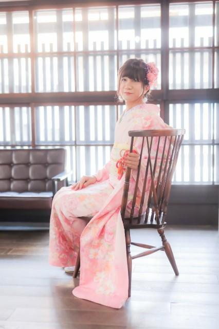 f:id:hikarireinagatsuki:20201107220151j:image