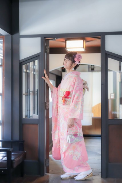 f:id:hikarireinagatsuki:20201107220236j:image