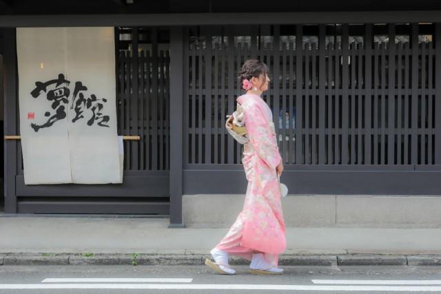 f:id:hikarireinagatsuki:20201107220308j:image