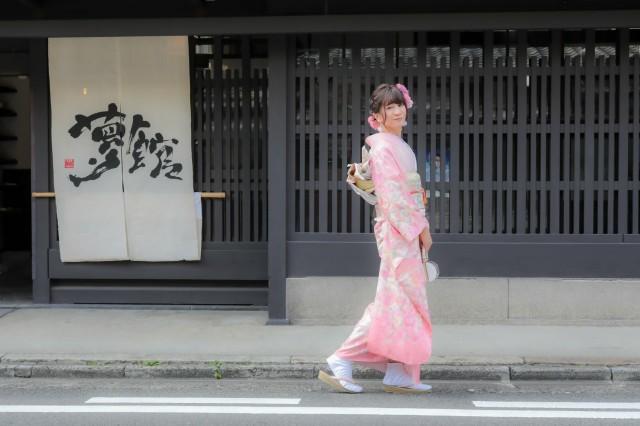 f:id:hikarireinagatsuki:20201107220328j:image
