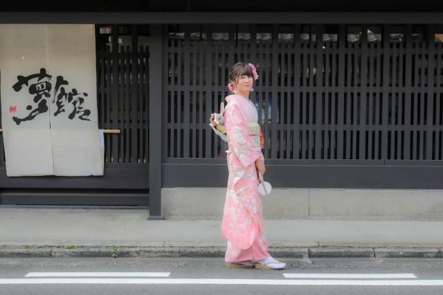 f:id:hikarireinagatsuki:20201107220411j:image