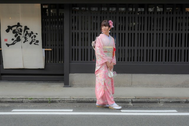 f:id:hikarireinagatsuki:20201107220435j:image