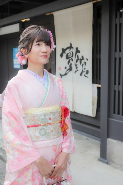 f:id:hikarireinagatsuki:20201107220512j:image