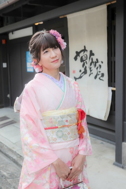 f:id:hikarireinagatsuki:20201107220536j:image