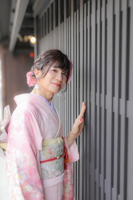 f:id:hikarireinagatsuki:20201107220641j:image