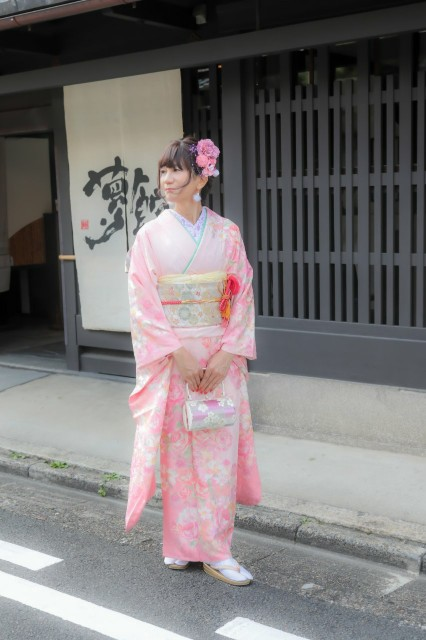 f:id:hikarireinagatsuki:20201107220719j:image