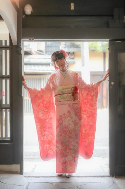 f:id:hikarireinagatsuki:20201107220740j:image