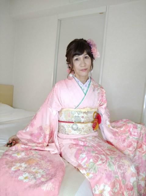 f:id:hikarireinagatsuki:20201109184620j:image