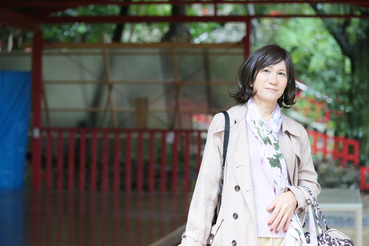 f:id:hikarireinagatsuki:20201109235041j:plain