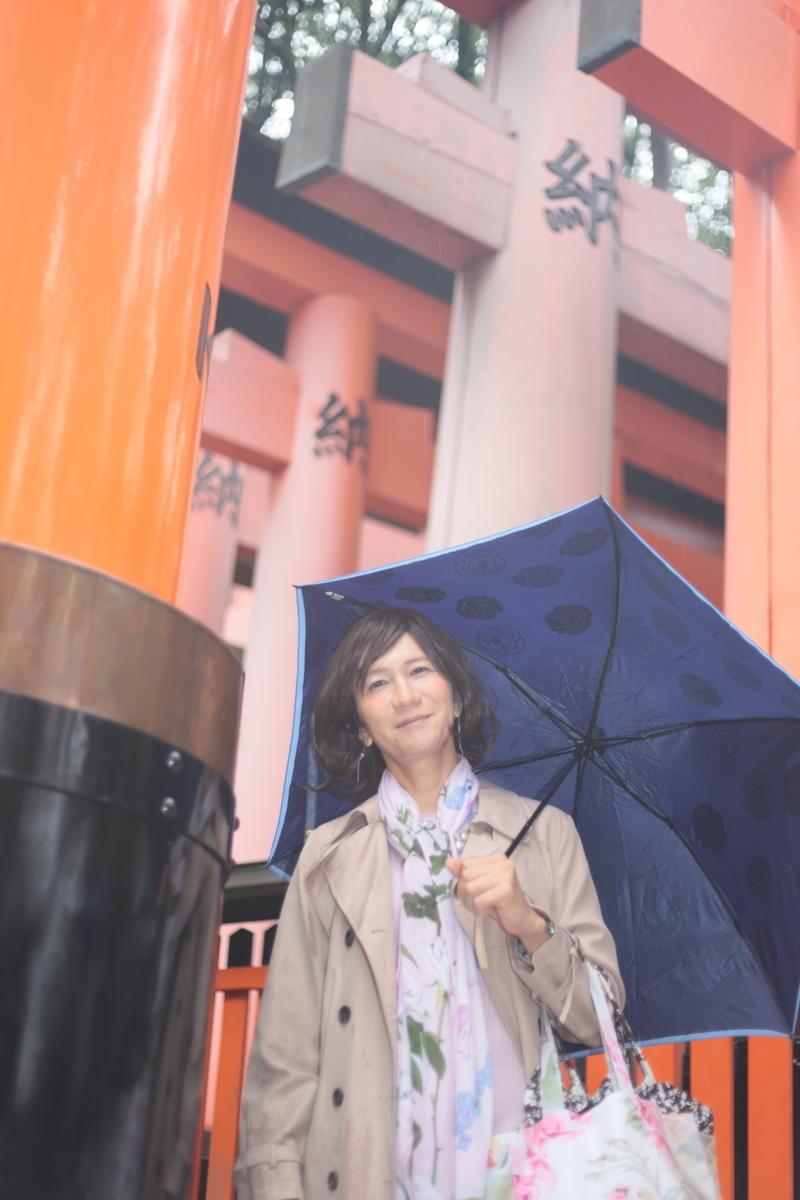 f:id:hikarireinagatsuki:20201109235248j:plain